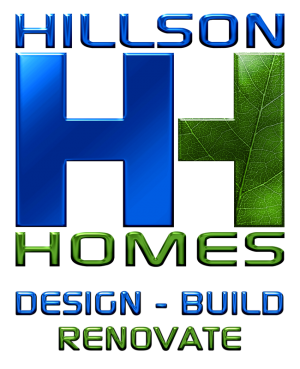 Go To Hillson Homes Website