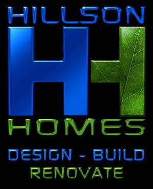 Go To Hillson Homes Website